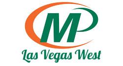 mmpLVwest-logo-color-250